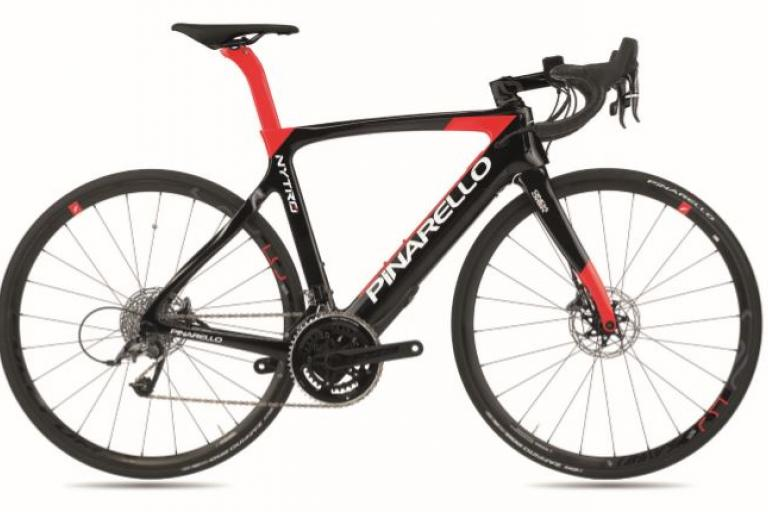 pinarello e-bike 2.JPG