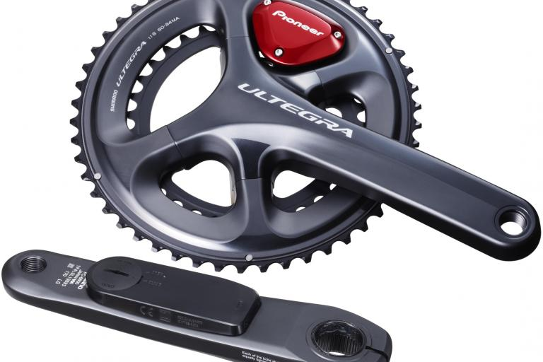 Pioneer Power Meter (PM910SET_68)_300dpi.jpg