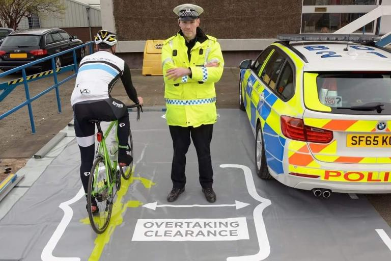 Police Scotland Operation Close Pass (via Twitter).jpg