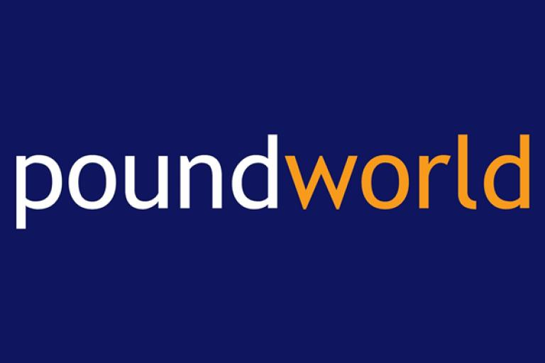 Poundworld logo.png