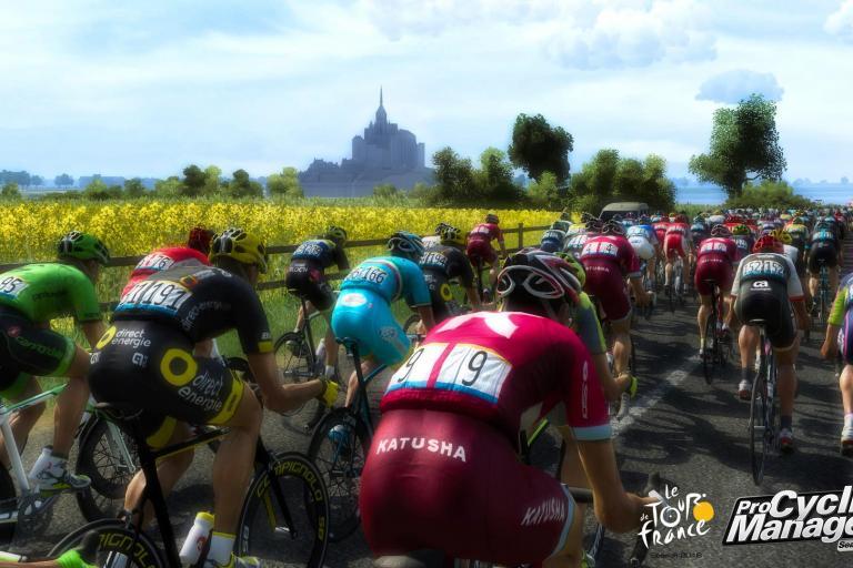 Pro Cycling Manager 2016 screenshot.jpg
