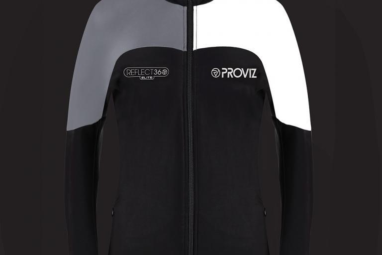 proviz elite jacket1.jpg
