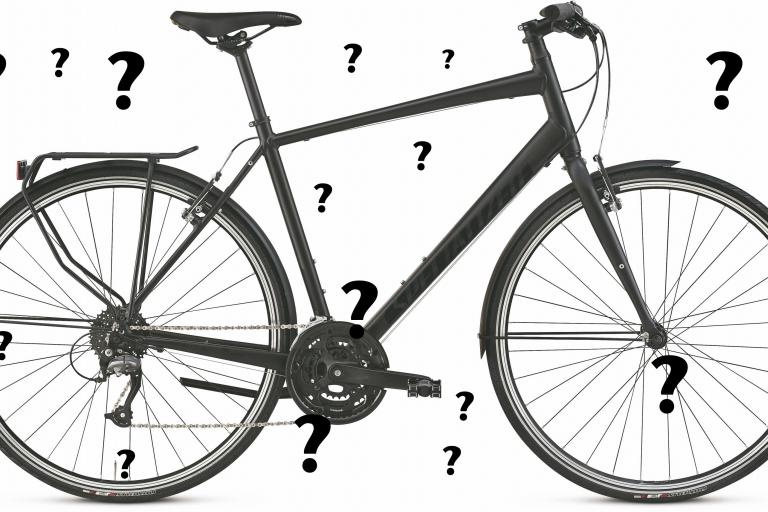 question bike.jpg