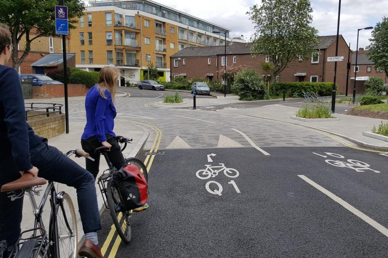 Quietway 1 01 copyright Laura Laker.jpg