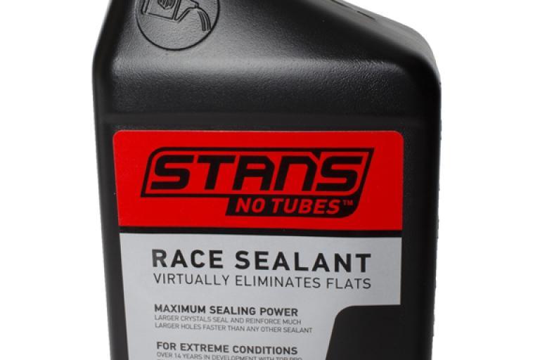 raceSealant-prodPage.jpg