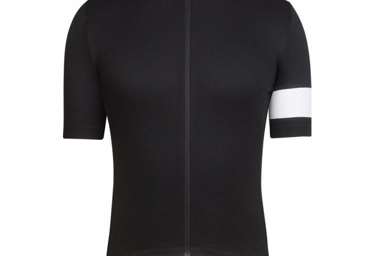 rapha classic jersey II 5.jpeg
