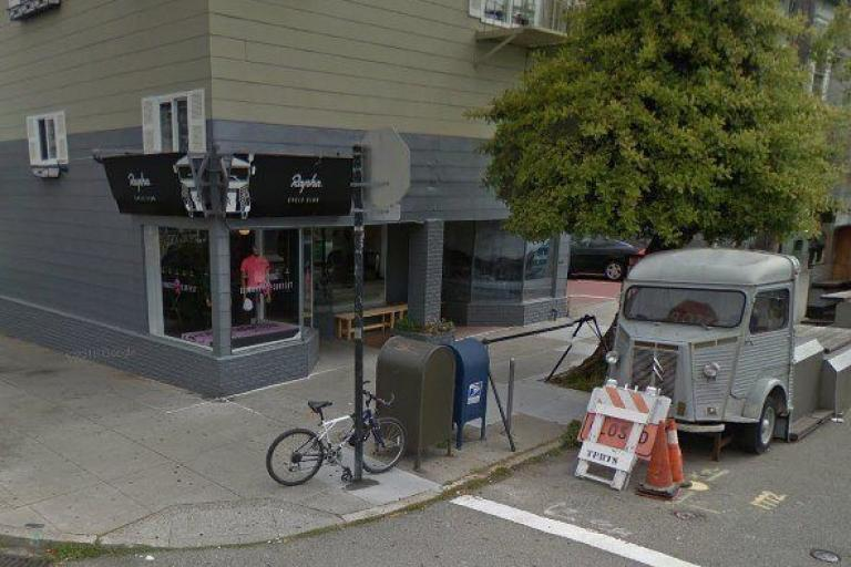 Rapha Cycle Club, San Francisco (via StreetView).jpg