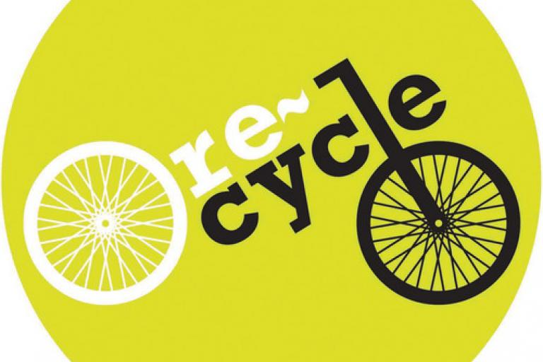 Re-Cycle logo.jpg