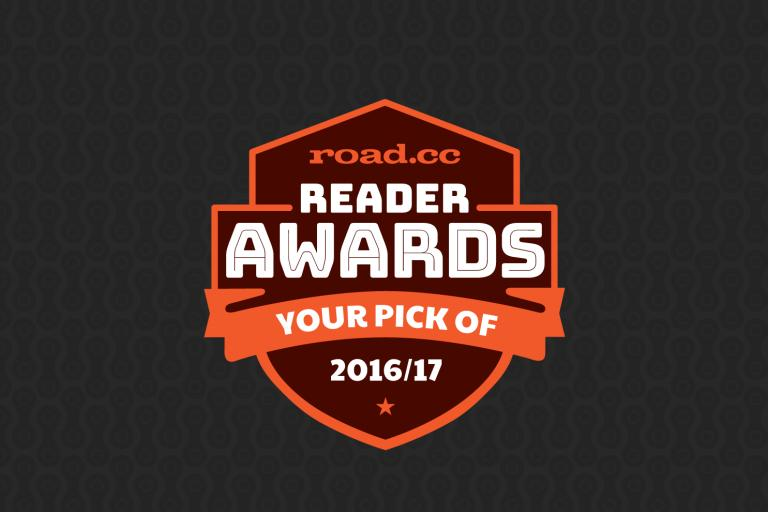 Reader-Awards-2017---header.png