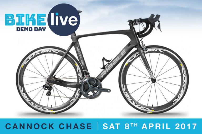 Ribble BIKE live.jpg