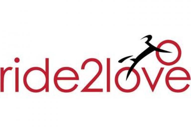 Ride2Love.jpg