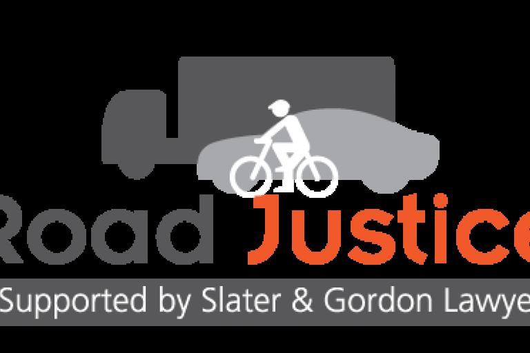 Road-Justice-Logo.png