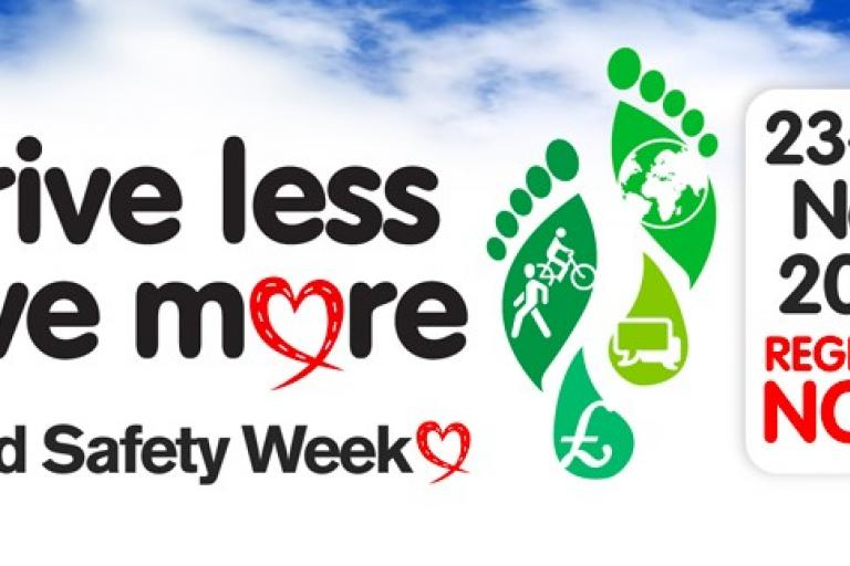 Road Safety Week 2015.jpg