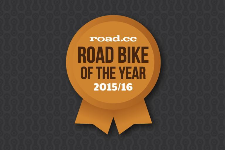 roadbikeoftheyear201516-image.png