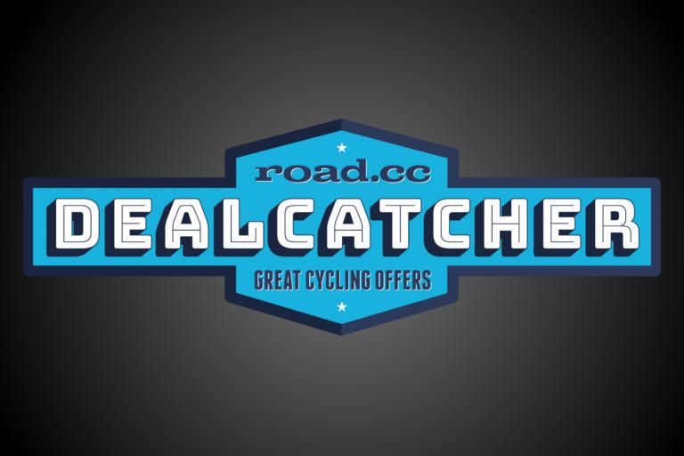 roadcc DealCatcher Black Friday LIVE.png