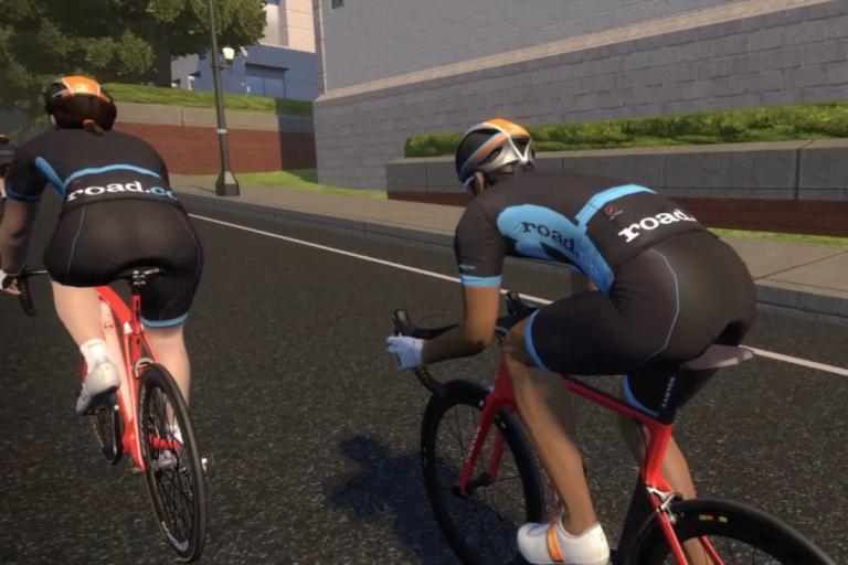 roadcc jerseys Zwift - 2.jpg