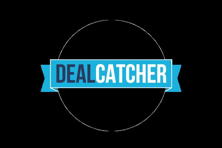 roadccBlackFridayDealCatcher.png
