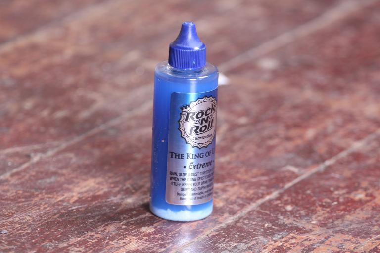 Rock n Roll Extreme Chain Lubricant.jpg