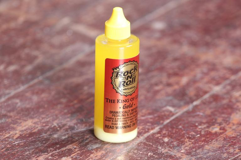 Rock n Roll Gold Chain Lubricant.jpg