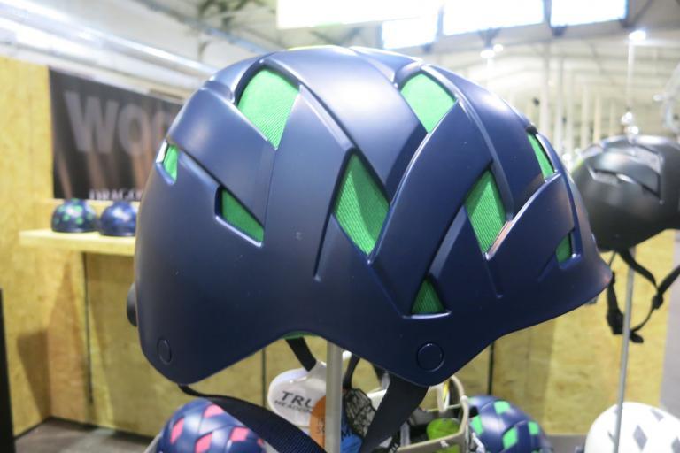Rockwell Helmet.jpg