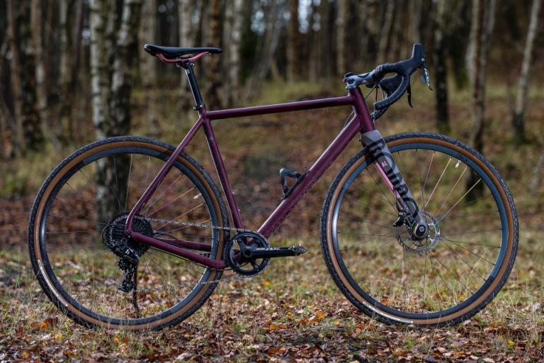 Rondo Ruut AL Bike Detail.jpg
