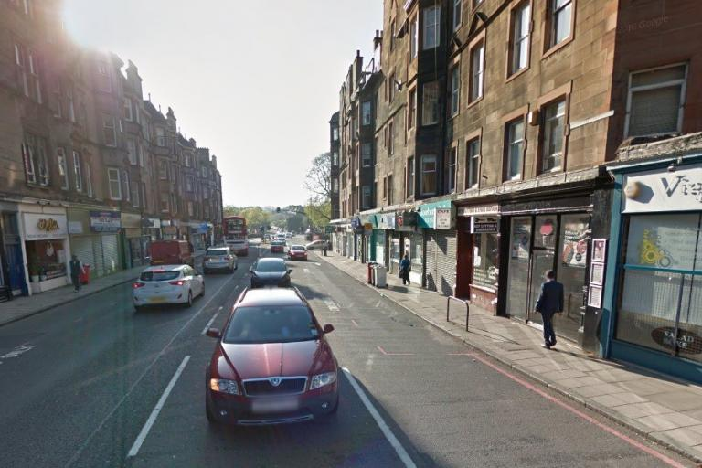 Roseburn Terrace, Edinburgh (via StreetView).jpg