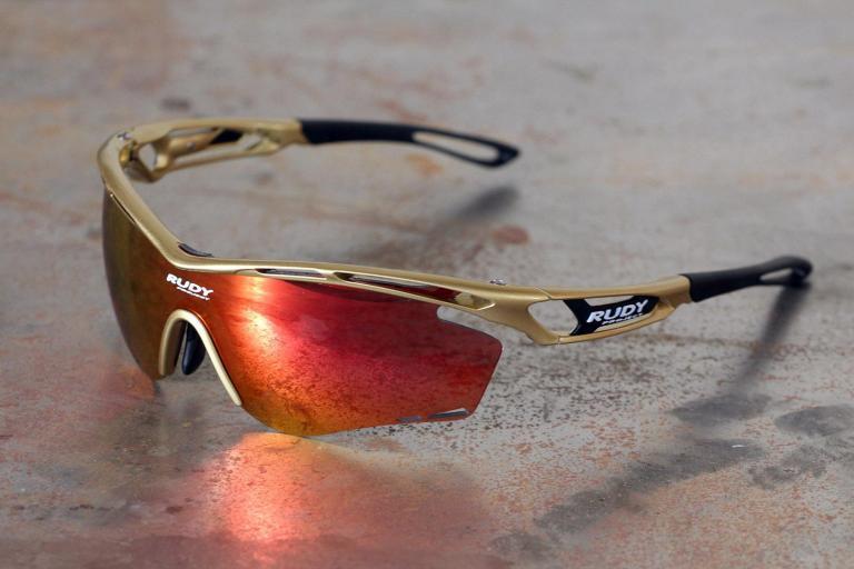 oakley commit av womens sunglasses  rudy project tralyx gold velvet sunglasses
