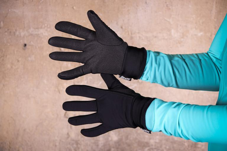 Santini 365 Jess Winter Gloves.jpg
