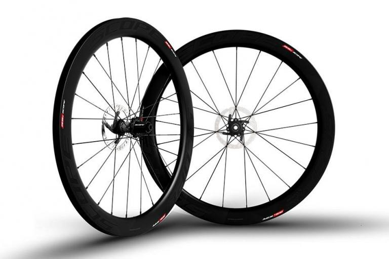 scope cycling wheels12.jpg