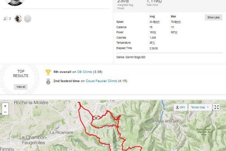 Scott Thwaites Strava ride.jpg