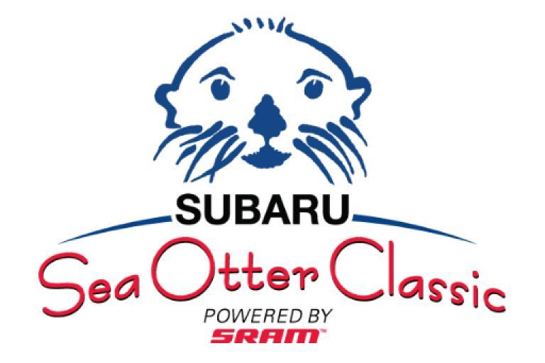 Sea Otter Classic logo.png