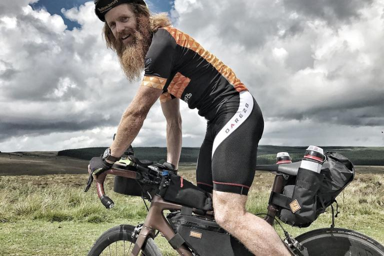 Sean Conway riding 2.jpg