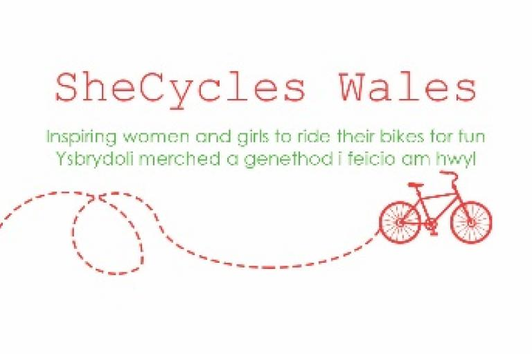 She Cycles Wales.jpg