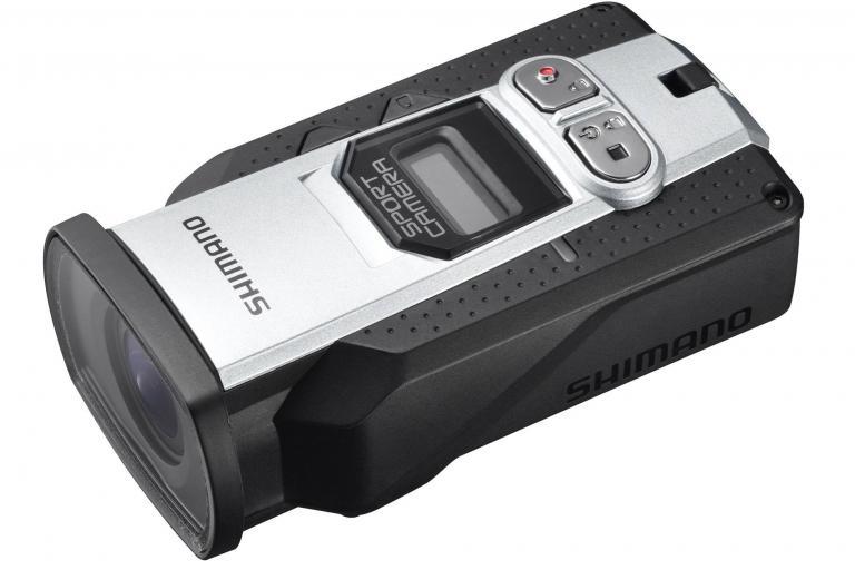 Shimano CM-2000 camera - 2.jpg