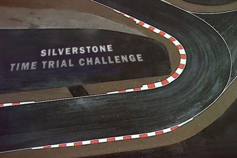Silverstone Time Trial Challenge (via Twitter).jpg
