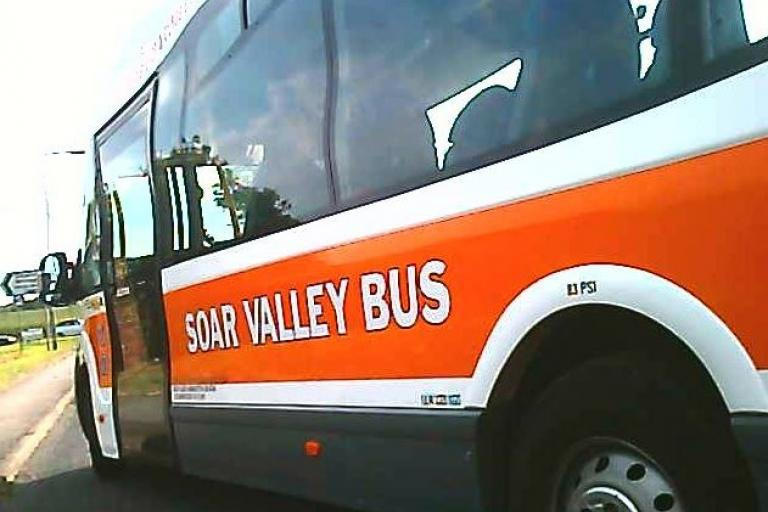 Soar Valley Near Miss video still via TeddyTidy on Twitter.JPG