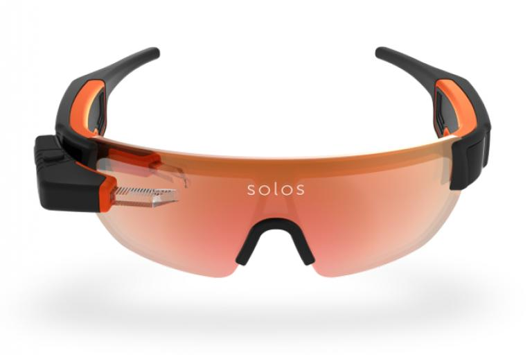 Solos smart eyewear.jpg