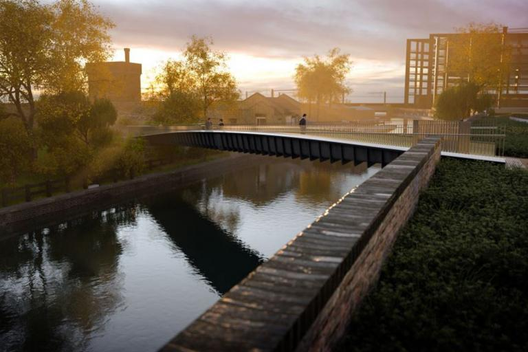 Somers Town Bridge CGI.jpg