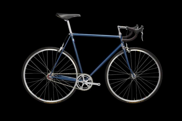 Sonnet+artisan+classic+lugged+steel+track+fixed+gear+bicycle.jpeg