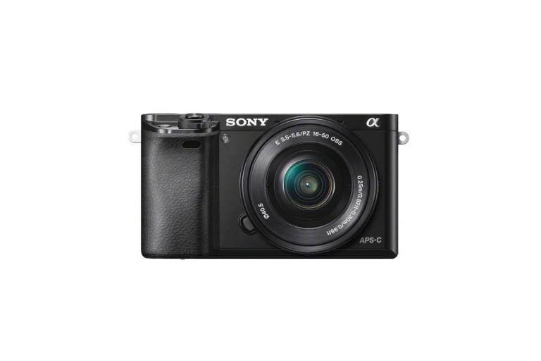 Sony A6000.jpg
