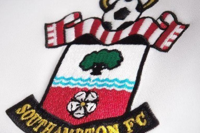 Southampton FC (via Twitter).jpg