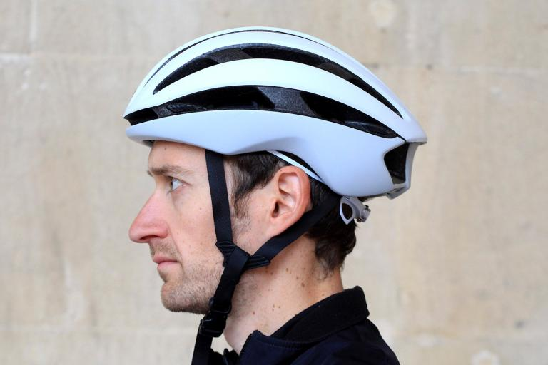 Review Met Sine Thesis Helmet Road Cc