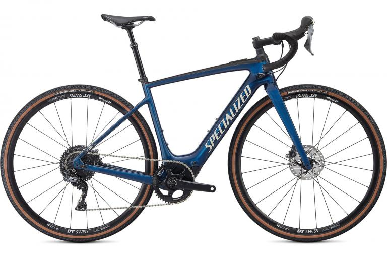 specialized creo comp carbon evo