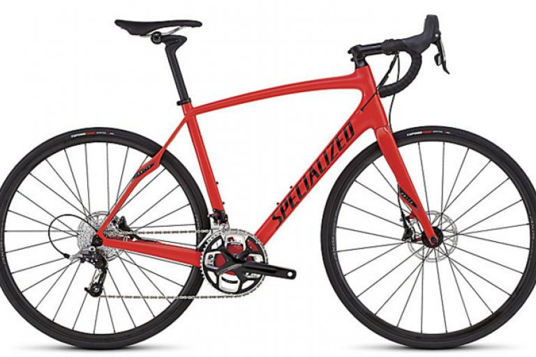 specialized roubaix disc.png