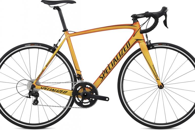 specialized-tarmac-sl4-sport-2017-road-bike-orange-EV279870-2000-1 (1).png