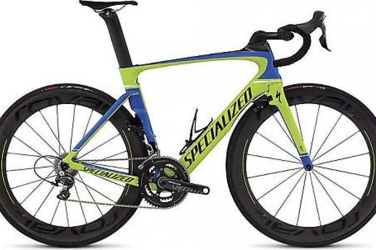 Specialized Venge Vias.jpeg