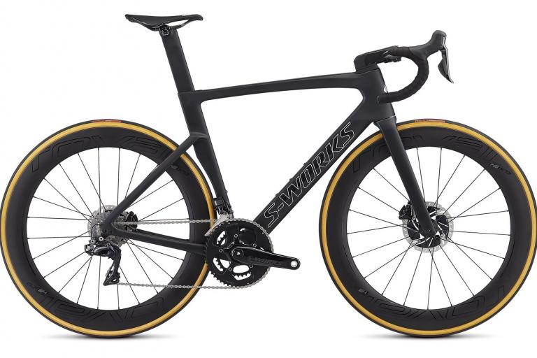 specicalized S-Works Venge 2019