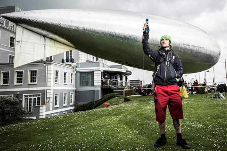 Speed With Guy Martin - Airship.jpg