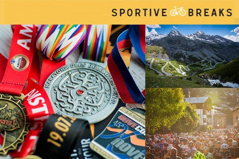 Sportive-Breaks-1.jpg