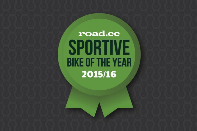 sportivebikeoftheyear201516-image.png